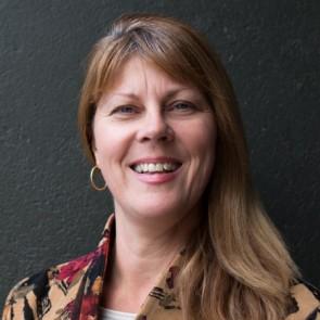 Lisa Brookman