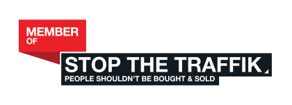 Stop the Traffik logo.png