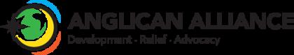 Ang Alliance logo